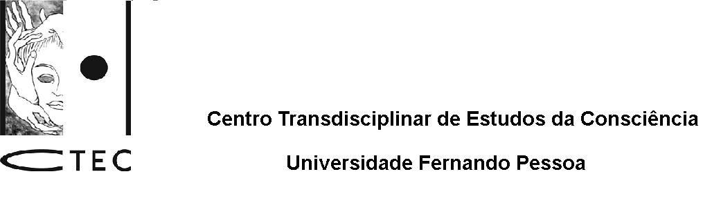 Centro Transdisciplinar de Estudos da Consciência
